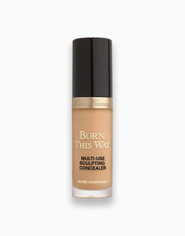 Born This Way Super Coverage Concealer by Too Faced | Sand