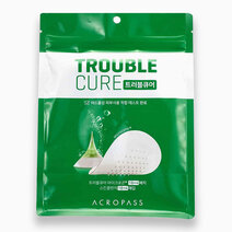 Re trouble cure 18 4pack