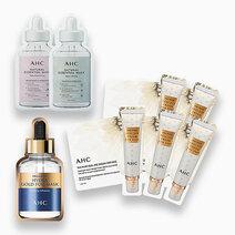 Skin That Speaks Bundle by AHC