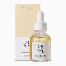 Glow Serum: Propolis + Niacinamide by Beauty of Joseon