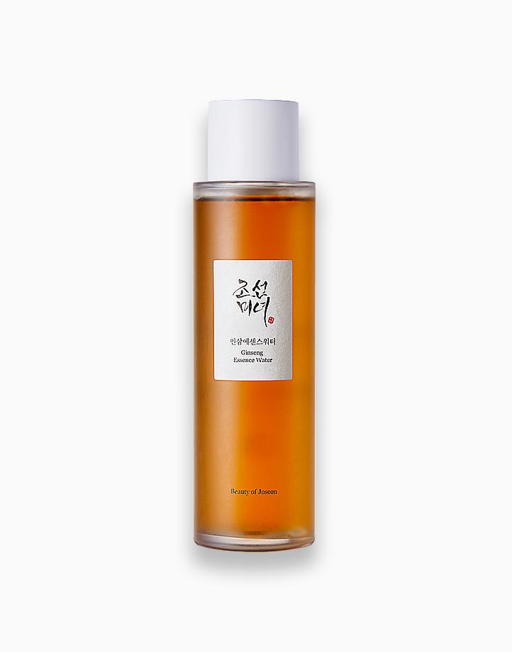 Ginseng Essence Water by Beauty of Joseon