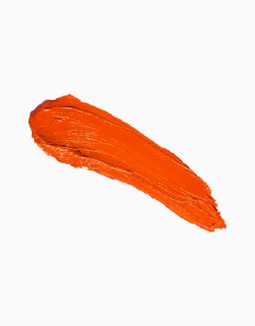 FS Colorific Lipstick (Buy 1, Take 1) by FS Features & Shades | Orange Burst