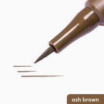 Ash brown1