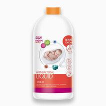 Re antibacterial liquid spray  %281000ml refill bottle%29