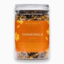 Re chamomile
