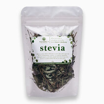 Re dried stevia