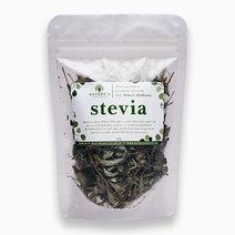 Re dried stevia