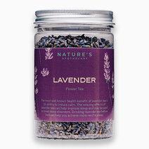 Re lavender