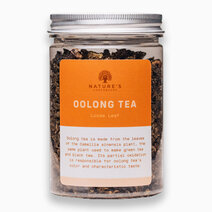 Oolong Loose Leaf Tea  by Nature's Apothecary