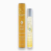 Re essential oil blend in rise shine %2810ml%29