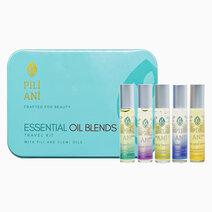 Re essential oil blends travel kit %286ml%29