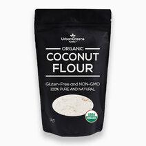 Re coconut flour %281kg%29