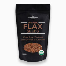 Re flaxseeds brown %28300g%29