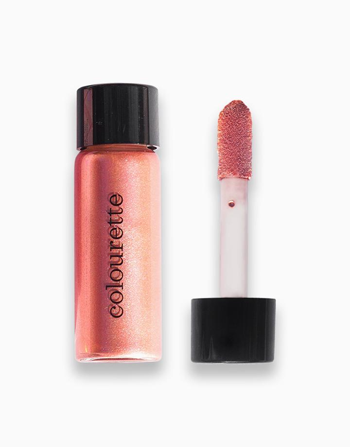 Shimmertint (New) by Colourette | Rose Quartz