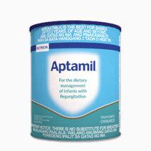 Aptamil.002