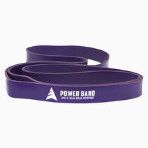 Re active power band level 3