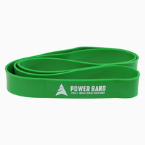 Power Band Level 4 by Active