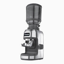 Conical Burr Grinder by Saeco