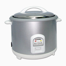 Rice Cooker 2.2L (IRC-22K) by Imarflex