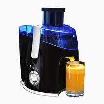 Elecrtic Juicer (IJE-5000) by Imarflex