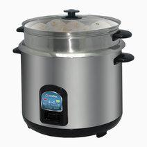 Multi-Cooker 2.8L (IRC-280S) by Imarflex