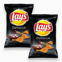 Re lays barbeque flavor %28pack of 2%29