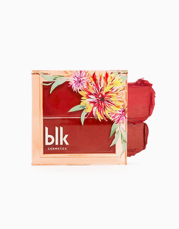 blk cosmetics x Solenn Multi Palette by BLK Cosmetics | Mystic Dreamer