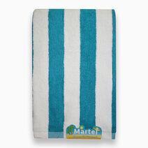 Beach Towel Stripes by Martel