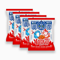 Samyang   jinro collaboration ramen %28pack of 4%29