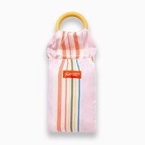Blessed primrose baby ring sling 1