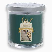 Yankee candle singing carols   regular tumbler candle