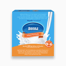 Wyeth bonna 800g front%282%29 without violator 1