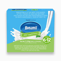Wyeth bonamil 1.2kg front without violator 1