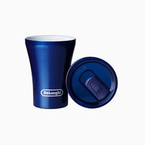 Delonghi sttoke x delonghi limited edition reuseable cup