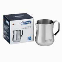 Delonghi milk jug 350ml