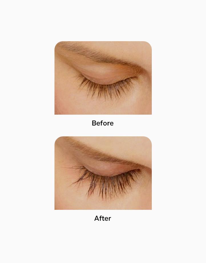 Eyelash Growth Serum by Lanbena