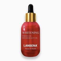 58077 whitening essential oil 1