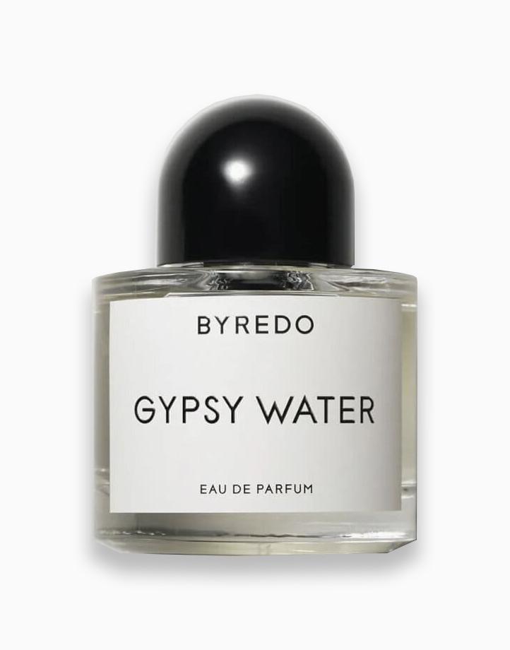 Gypsy Water Eau de Parfum (50ml) by Byredo