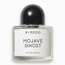 Re mojave ghost eau de parfum 50ml