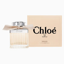 Chloé Eau de Parfum (75ml) by Chloé