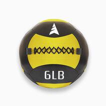 Active wallball 6lb