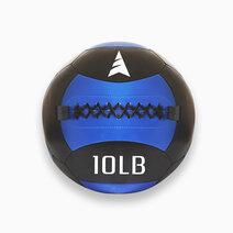Active wallball 10lb