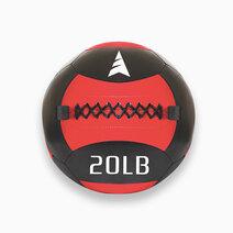 Active wallball 20lb