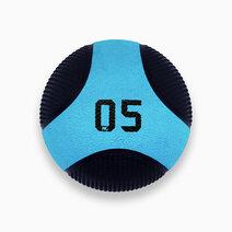 Livepro 5kg solid medicine ball