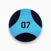 Livepro 7kg solid medicine ball