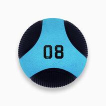 Livepro 8kg solid medicine ball