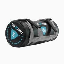 Livepro 5kg power bag