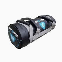 Livepro 10kg power bag