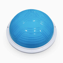 Livepro half stability ball
