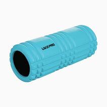 Livepro foam roller